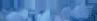 Smartiz.ca Logo