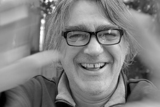 Alain Fugère